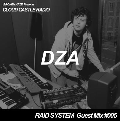 raidsystem_ccr_guestmix005dza02