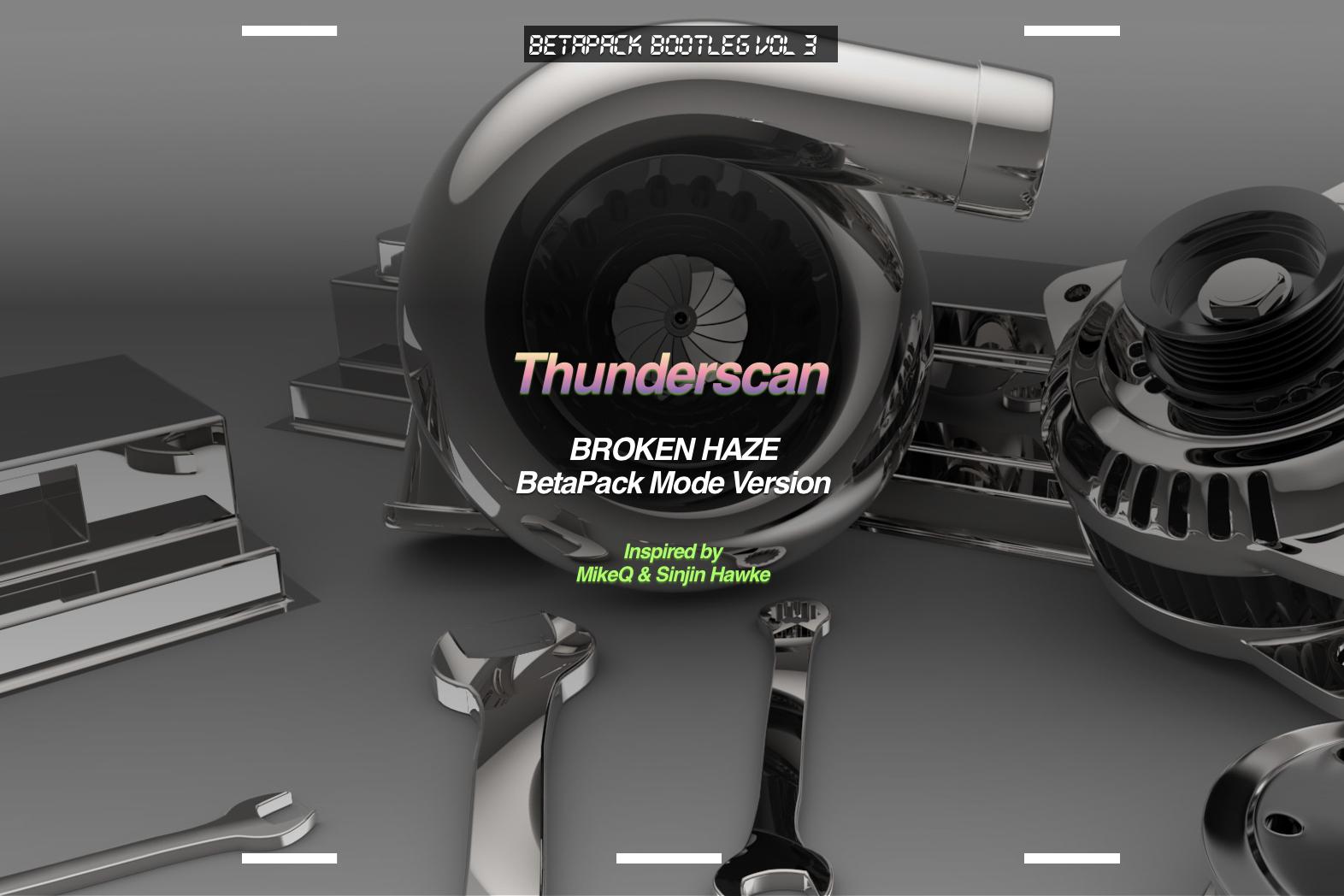 thunderscan_rect